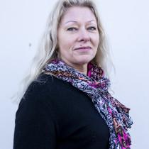 Torhild Jakobsen