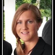 Erna Michelsen