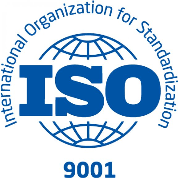 1380e64b Hero Tolk har et kvalitetssystem som er sertifisert i henhold til  standarden ISO 9001-2015. Hero Tolk Norge og Hero Tolk Sverige har nå fått  felles ISO ...